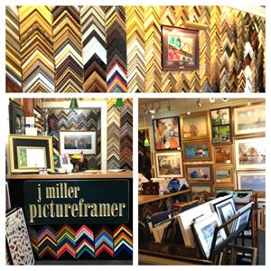 J_Miller_Store_Montage